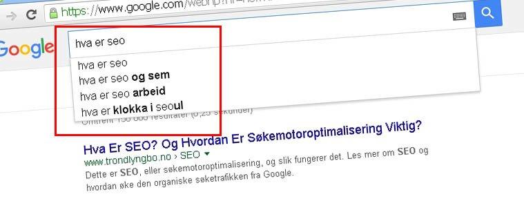 hva_er_google_instant