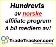 13a7dc8a4 Hvordan heve sjekk fra utlandet i Norge! - Min Egen Sjef