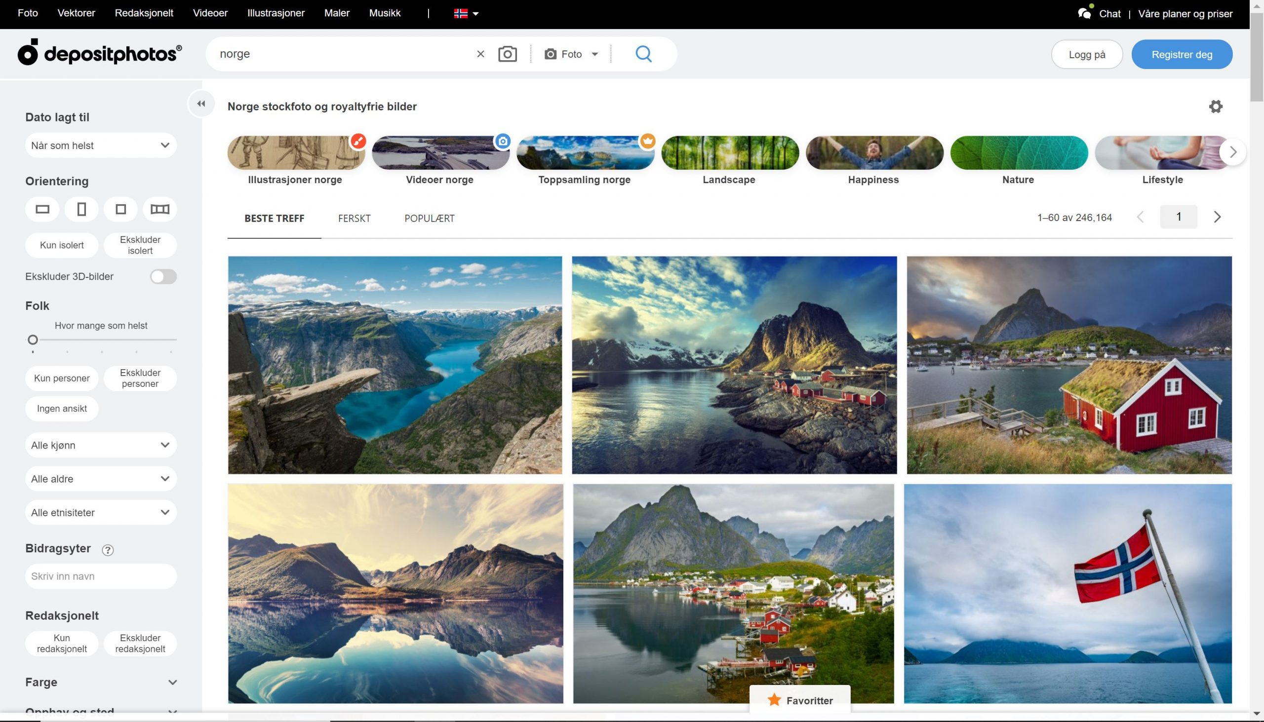 depositphotos_bilder